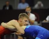 2019-Europos-U15-cempionatas-GR-54