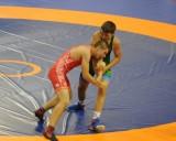 2019-Europos-U15-cempionatas-GR-6