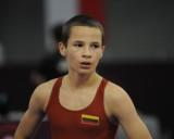 2019-Europos-U15-cempionatas-GR-77