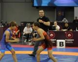 2019-Europos-U15-cempionatas-GR-81