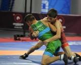 2019-Europos-U15-cempionatas-GR-92