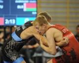 2019-Europos-U15-cempionatas-GR-99