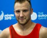 87 kg E. Stankevičius
