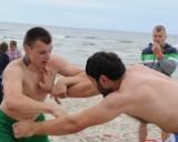 2019-LTU-papludimio-imtyniu-cempionatas.-Smiltyne-27