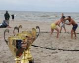 2019-LTU-papludimio-imtyniu-cempionatas.-Smiltyne-58