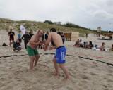 2019-LTU-papludimio-imtyniu-cempionatas.-Smiltyne-81