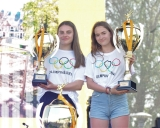 2019-LTU-vaiku-taure_Juodkrante-142