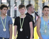 2019-LTU-vaiku-taure_Juodkrante-186