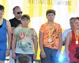 2019-LTU-vaiku-taure_Juodkrante-189