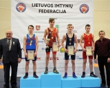 2019 LTU jauniu cemp_prizininkai (10)