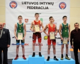 2019 LTU jauniu cemp_prizininkai (11)