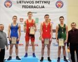2019 LTU jauniu cemp_prizininkai (13)