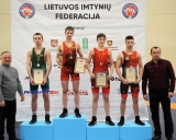 2019 LTU jauniu cemp_prizininkai (14)