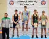 2019 LTU jauniu cemp_prizininkai (16)