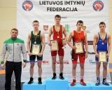 2019 LTU jauniu cemp_prizininkai (17)