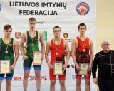 2019 LTU jauniu cemp_prizininkai (19)
