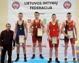2019 LTU jauniu cemp_prizininkai (21)