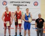 2019 LTU jauniu cemp_prizininkai (24)