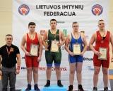 2019 LTU jauniu cemp_prizininkai (25)