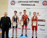 2019 LTU jauniu cemp_prizininkai (4)