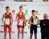 2019 LTU jauniu cemp_prizininkai (7)