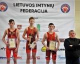2019 LTU jauniu cemp_prizininkai (8)