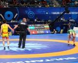2019-pasaulio-cempionatas-2-10