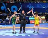 2019-pasaulio-cempionatas-2-11