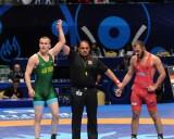 2019-pasaulio-cempionatas-2-22