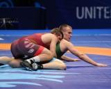 2019-pasaulio-cempionatas-2-26