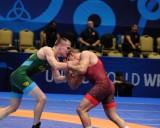 2019-pasaulio-cempionatas-2-28