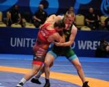 2019-pasaulio-cempionatas-2-29