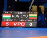 2019-pasaulio-cempionatas-2-36