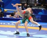 2019-pasaulio-cempionatas-2-39