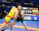 2019-pasaulio-cempionatas-2-4