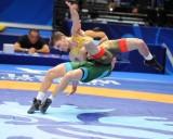 2019-pasaulio-cempionatas-2-40