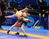 2019-pasaulio-cempionatas-2-41