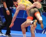 2019-pasaulio-cempionatas-2-42