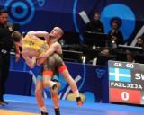 2019-pasaulio-cempionatas-2-44