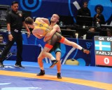 2019-pasaulio-cempionatas-2-45