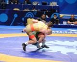 2019-pasaulio-cempionatas-2-46