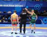 2019-pasaulio-cempionatas-2-48
