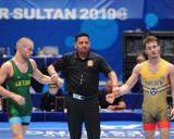 2019-pasaulio-cempionatas-2-49