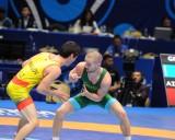2019-pasaulio-cempionatas-2-5