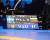 2019-pasaulio-cempionatas-2-50