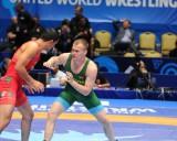 2019-pasaulio-cempionatas-2-51