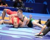 2019-pasaulio-cempionatas-2-63