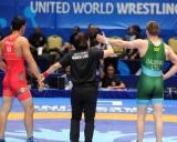 2019-pasaulio-cempionatas-2-67