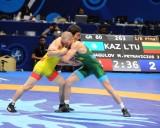 2019-pasaulio-cempionatas-2-7