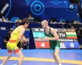 2019-pasaulio-cempionatas-2-75